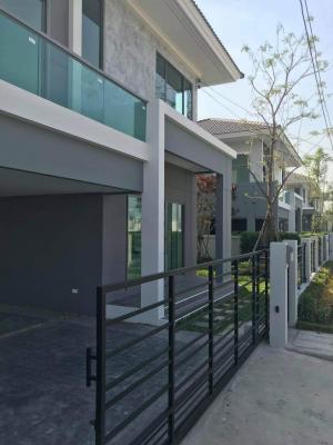 ขายบ้านพระราม 9 เพชรบุรีตัดใหม่ : ขาย ด่วน พร้อม ผู้เช่า บ้านเดี่ยว 2 ชั้น หมู่บ้าน เพอร์เฟค พร็อพเพอร์ตี้ ราคา ถูก ที่ สุด ใน โครงการ!!! ใจ กลาง กรุงเทพ พระราม 9