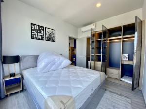 For RentCondoSukhumvit, Asoke, Thonglor : คอนโดใหม่สวยทันสมัยให้เช่า XT เอกมัย 2ห้องนอน 2ห้องน้ำ ไม่เคยมีผู้พักอาศัย ใหม่ทั้งห้องค่ะ ห้องแต่งสวย ส่วนกลางดีทันสมัยลงตัว การเดินทางสะดวก สนใจนัดชมห้องได้เลยนะคะ