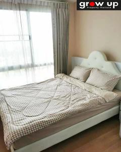 ขายคอนโดอ่อนนุช อุดมสุข : GPS11634 : The Base Sukhumvit 77 (เดอะ เบส สุขุมวิท 77)  For Sale 2,750,000   bath💥 Hot Price !!! 💥 ✅โครงการ : The Base Sukhumvit 77 (เดอะ เบส สุขุมวิท 77) ✅ราคาขาย   2,750,000   Bath ✅แบบห้อง : 1 ห้องนอน 1 ห้องน้ำ  1