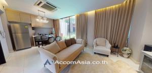 For SaleTownhouseOnnut, Udomsuk : The Residence Townhouse 4 Bedroom For Sale BTS Phra khanong in Sukhumvit Bangkok (AA18039)