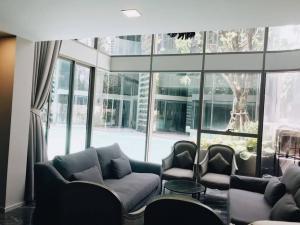 For RentCondoSukhumvit, Asoke, Thonglor : Ashton Residence 41 (Duplex)