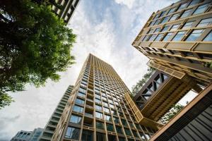 ขายคอนโดวิทยุ ชิดลม หลังสวน : (เจ้าของขายเอง) Sindhorn Residence 2 Bedroom 3 bathroom 140 sqm. ราคาถูกที่สุดในโครงการ (การันตี) ขายตารางเมตรละ 149,000 บาท Fully Furnished!!!