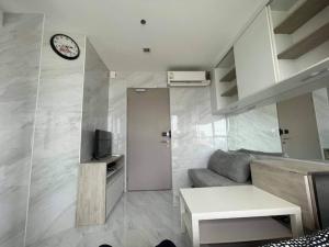เช่าคอนโดอ่อนนุช อุดมสุข : ให้เช่าด่วน ห้องสวยมาก ราคาดีงาม ‼️ Ideo Mobi Sukhumvit 81 (ไอดีโอ โมบิ สุขุมวิท 81) เพียง 9,000 บาท/เดือน