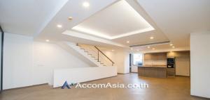 For SaleCondoOnnut, Udomsuk : Pet Allowed | The Pillar Condominium 2 Bedroom For Sale BTS Phra khanong in Bangkok (AA28314)
