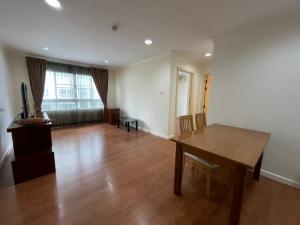 For RentCondoSukhumvit, Asoke, Thonglor : (For rent)  ルンピニ スイート スクンビット41 - Lumpini Suite Sukhumvit41