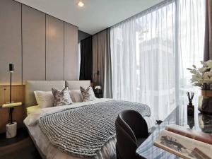 เช่าคอนโดสุขุมวิท อโศก ทองหล่อ : ✅ For Rent ** LAVIQ Sukhumvit 57 , Luxury condo 1 bedrooms 1 bathrooms **