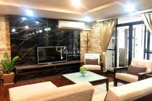 เช่าคอนโดสุขุมวิท อโศก ทองหล่อ : ✦ Spacious Thonglor Condo 142sqm FOR RENT ✦ ให้เช่า Baan Chan Condominium 3 beds only 3mins to J Avenue, 5mins to  BTS Thonglor | Sukhumvit - Thong Lo condo Apartment คอนโดใกล้รถไฟฟ้า สุขุมวิท - ทองหล่อ