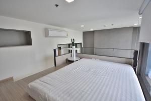 For RentCondoRama9, RCA, Petchaburi : 🔥ให้เช่าคอนโด [ชีวาทัย เรสซิเดนซ์ อโศก] เฟอร์นิเจอร์ + เครื่องใช้ไฟฟ้าครบ  🔥 มีเครื่องซักผ้า เครื่องอบ!!!🔥