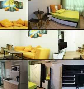 For RentCondoRangsit, Patumtani : ให้เช่าพลัมคอนโด พหลโยธิน 89 ใกล้ ม. รังสิต ใกล้เมืองเอก