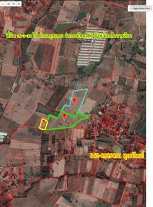 For SaleLandKorat KhaoYai Pak Chong : ขายที่ดิน 79-3-38 ไร่ ตำบลภูหลวง อำเภอปักธงชัย จังหวัดนครราชสีมา