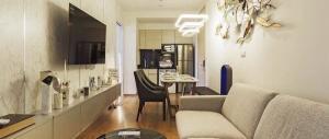 เช่าคอนโดสุขุมวิท อโศก ทองหล่อ : 🛁 2 bedroom with bathtub at PARK24 🛁