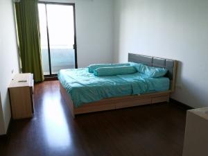 For RentCondoRatchathewi,Phayathai : ให้เช่า 1 ฺBedroom Executive Suite ุ62 ตารางเมตร 20000บาท/เดือน ศุภาลัย พรีเมียร์ ราชเทวี