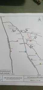 ขายโกดังพัทยา บางแสน ชลบุรี ศรีราชา : ขายที่ดิน 19 ไร่ อ. พนัสนิคม ชลบุรี พร้อมสิ่งปลูกสร้าง ไร่ละ 33.3ล้าน
