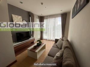 For RentCondoChiang Mai : ( GBL0298)  ห้องสวยยย ส่วนกลางเริ่ด พร้อมเข้าอยู่ !!!! Room For Rent  🔥 Hot Price 🔥Project name : The astra condo