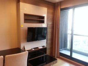 For SaleCondoSathorn, Narathiwat : THE ADDRESS SATHORN for sell 15.8MB. 2 bedroom 66 sq.m. floor6 Fully furnished, Ready move in near BTS Chong nonsi