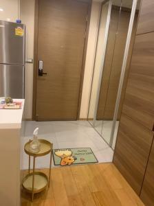 For RentCondoSathorn, Narathiwat : For rent 1 bedroom The Address Sathorn only 20,000/month