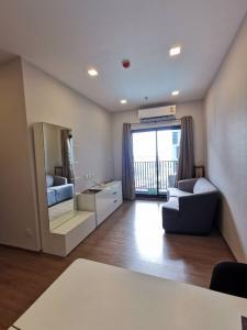 For RentCondoRamkhamhaeng, Hua Mak : ให้เช่าคอนโด METRIS พระราม 9 – รามคำแหง * เลี้ยงสัตว์ได้ * 2 ห้องนอน พร้อมอยู่