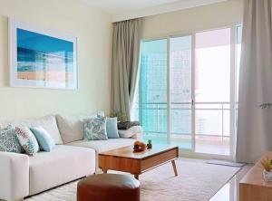 For SaleCondoPattaya, Bangsaen, Chonburi : 🔥 SHOCK PRICE! 🔥 Reflection Jomtien Beach Pattaya (High floor) The ultimate luxury condominium in Pattaya!!!! 🔥