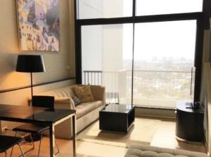 ขายคอนโดอ่อนนุช อุดมสุข : 🔥 SHOCK PRICE! 🔥 RHYTHM Sukhumvit 44/1 (Duplex) คอนโดสุดหรูทำเลใจกลางเมือง วิวบางกระเจ้า ราคาดีขนาดนี้ อย่าพลาด!!!!! 🔥