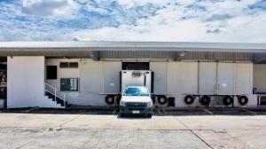 For RentWarehouseOnnut, Udomsuk : BST136 ให้เช่าห้องเย็นพร้อมโกดัง มีใบอนุญาตประกอบกิจการโรงงาน เหมาะสำหรับผู้นำเข้าผักและผลไม้ อ่อนนุช สุขุมวิท