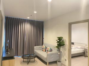เช่าคอนโดพระราม 9 เพชรบุรีตัดใหม่ : ให้เช่า Life Asoke Rama9 🍁ห้องใหม่ป้ายแดง🍁58 ตรม 2ห้องนอน 2ห้องน้ำ 🍁 25000 บาท เท่านั้น รีบจองด่วน