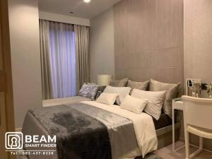 For RentCondoSukhumvit, Asoke, Thonglor : M003_W 🐶 M CONDO 10 luxury condo in the heart of the city.