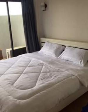 เช่าคอนโดอ่อนนุช อุดมสุข : ⚡⚡ด่วน⚡⚡ให้เช่าคอนโด Duplex 3ห้องนอน เพียง 12,000เท่านั้น!!