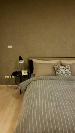 For RentCondoSukhumvit, Asoke, Thonglor : Condo for rent, Noble Solo Thonglor