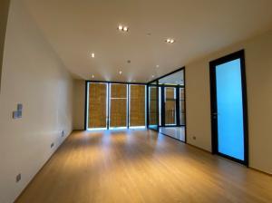 For SaleCondoSukhumvit, Asoke, Thonglor : 2 Bedroom Plus