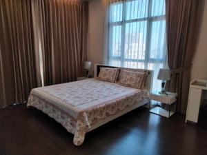 For RentCondoSukhumvit, Asoke, Thonglor : The XXXIX by sansiri For rent by owner, beautiful room, good view