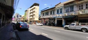 For SaleShophouseSiam Paragon ,Chulalongkorn,Samyan : อาคารพานิชย์   แยกหัวลำโพง