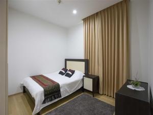 For SaleCondoSukhumvit, Asoke, Thonglor : 39 By sansiri 3 นอน  3 น้ำ ราคาดีมากค่ะ