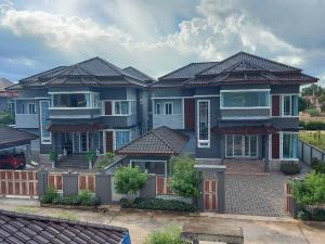 For SaleHouseHatyai Songkhla : บ้านเดี่ยวในหาดใหญ่ระดับลักซูรี่ คุ้มค่าเกินราคา ไม่ต้องเข้าธนาคารผ่อนตรงกับโครงการได้เลย