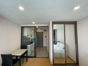 For RentCondoBang kae, Phetkasem : ให้เช่าคอนโด Bangkok Horizon Lite @ สถานีเพชรเกษม 48 *ห้องสวย พร้อมอยู่*