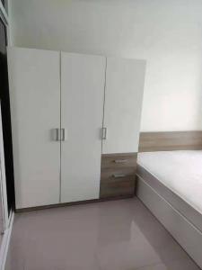 For RentCondoPattanakan, Srinakarin : FOR Rent Asakan Srinakarin Unit 617/943