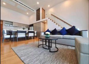 For RentCondoSukhumvit, Asoke, Thonglor : (N507)🟢🟢Siamese Exclusive Sukhumvit 31🟢🟢 ห้องสวย เฟอร์ครบ พร้อมอยู่ (Line : @enproperty)