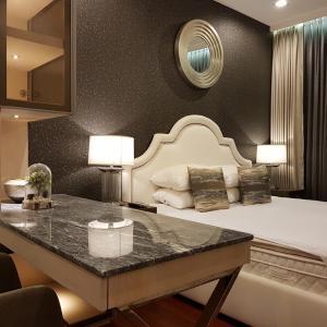 For RentCondoSukhumvit, Asoke, Thonglor : 🔥Condo for Rent🔥Ashton Morph 38 • 2 Beds • Nice Decor