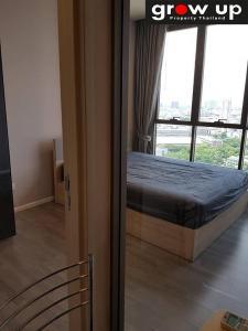 For RentCondoSathorn, Narathiwat : GPR11663  :  The room Sathorn - TanonPun (เดอะรูม สาทร-ถนนปั้น)   For Rent 16,000 bath💥 Hot Price !!! 💥 ✅โครงการ : The room Sathorn - TanonPun (เดอะรูม สาทร-ถนนปั้น) ✅ราคาเช่า 16,000 Bath ✅แบบห้อง : 1 ห้องนอน 1 ห้องน้ำ