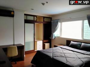 เช่าคอนโดสุขุมวิท อโศก ทองหล่อ : GPR11671 :   Grand Park View (แกรนด์ พาร์ค วิว)  For Rent 35,000 bath💥 Hot Price !!! 💥 ✅โครงการ :  Grand Park View (แกรนด์ พาร์ค วิว)  ✅ราคาเช่า 35,000 Bath ✅แบบห้อง : 1 ห้องนอน 1 ห้องน้ำ  1 นั่งเล่น  1 ครัว  ✅ชั้น : 1