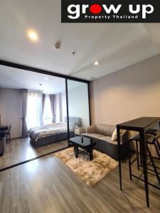 เช่าคอนโดราชเทวี พญาไท : GPR11676 :   Ideo Mobi Rangnam (ไอดีโอ โมบิ รางน้ำ)  For Rent 19,000 bath💥 Hot Price !!! 💥 ✅โครงการ :   Ideo Mobi Rangnam (ไอดีโอ โมบิ รางน้ำ) ✅ราคาเช่า 19,000 Bath ✅แบบห้อง : 1 ห้องนอน 1 ห้องน้ำ  1 นั่งเล่น  1 ครัว  ✅