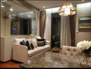 For RentCondoSukhumvit, Asoke, Thonglor : 2 bedrooms pet condo near bts Thonglor