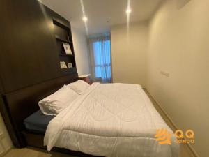 ขายคอนโดปิ่นเกล้า จรัญสนิทวงศ์ : ด่วน!!! ขายขาดทุน IDEO Mobi จรัญ-อินเตอร์เชนจ์ 1 ห้องนอน ใกล้ รพ.ศิริราช