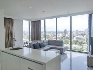 For RentCondoSathorn, Narathiwat : 2 Bedroom Nara9 **Incredible price !!!