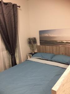 เช่าคอนโดบางนา แบริ่ง : N5191018  ให้เช่า/For Rent Condo Unio Sukhumvit 72 (ยูนิโอ สุขุมวิท 72) ห้องสตูดิโอ 22.68ตร.ม ห้องสวย เฟอร์ครบ พร้อมอยู่