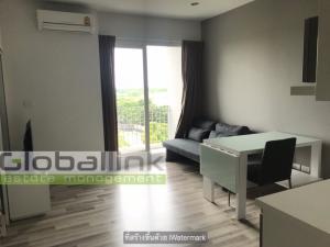 For RentCondoChiang Mai : (GBL0399) ✅ปล่อยเช่าคอนโดหรู วิวทะเลสาบ ใกล้ตัวเมืองเชียงใหม่✅ Room For Rent Project name : North Condo @Serene Lake Chiang Mai