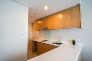 For RentCondoRama9, RCA, Petchaburi : For Rent Villa Asoke Cheap Price Duplex