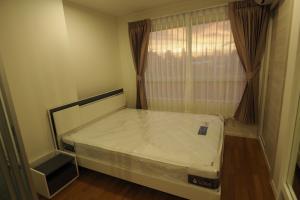 เช่าคอนโดพระราม 9 เพชรบุรีตัดใหม่ : ด่วน!! ให้เช่าคอนโดลุมพินีพาร์ค (LPN Park) พระราม 9-รัชดา ใกล้ MRT และทางด่วน 1 ห้องนอน ตกแต่งสวยพร้อมอยู่