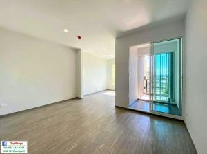 ขายคอนโดอ่อนนุช อุดมสุข : ขาย รีเจ้นท์ โฮม สุขุมวิท 97/1 Regent Home สุขุมวิท97/1 ห้องเปล่า ราคาถูก 1นอน 29ตรม ชั้น5 ตึกB คอนโดใกล้ BTS บางจาก