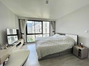 For RentCondoLadprao, Central Ladprao : 0112-A😊😍 For RENT & SELL ให้เช่า&ขาย 2 ห้องนอน🚄ใกล้ MRT ลาดพร้าว🏢ดิ อิสสระ The Issara🔔พื้นที่:52.00ตร.ม.💲เช่า:25,000฿💲ขาย:5,800,000฿📞O99-5919653,O86-454O477✅LineID:@sureresidence