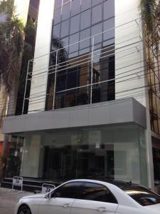 For RentHome OfficeLadprao101, The Mall Bang Kapi : BH1136 ให้เช่าโฮมออฟฟิศ 6ชั้น ย่านบางกะปิ เหมาะทำเป็นออฟฟิศ โรงเรียนกวดวิชา คลินิก โชว์รูม พร้อมลิฟท์ โครงการวิสุทธานี ลาดพร้าว 101/3 ใกล้เดอะมอลล์บางกะปิ